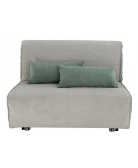 Диван-кровать Novelty Elegant 02