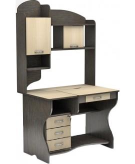 Компьютерный стол Тиса СУ 7