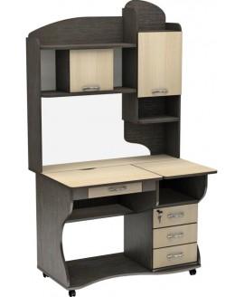 Компьютерный стол Тиса СУ 7К