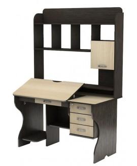 Компьютерный стол Тиса СУ 8