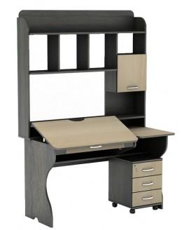 Компьютерный стол Тиса СУ 9