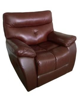 Кресло Nicolas Барселона 1R