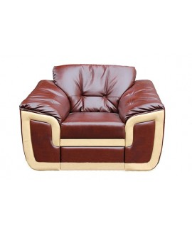 Кресло Ника Магнат 1,2