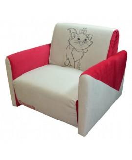Кресло Novelty 02 Max 0,8
