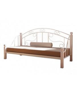 Кровать Металл-Дизайн Орфей кованый металл