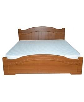 Кровать Неман Доминика 1,4