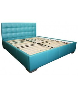 Кровать Novelty Гера 1,4