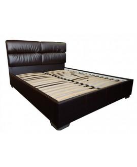 Кровать Novelty Манчестер 1,4