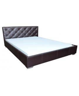 Кровать Novelty Морфей 1,4