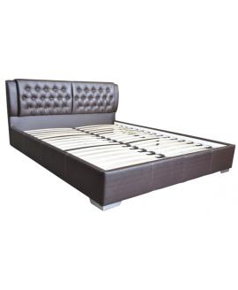 Кровать Novelty Тиффани 1,4