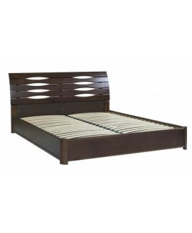 Кровать Олимп Марита N 1,6