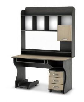 Компьютерный стол Тиса СУ 10