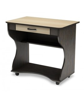 Компьютерный стол Тиса СУ 1К