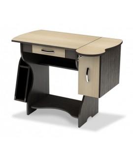 Компьютерный стол Тиса СУ 2