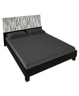Кровать МироМарк Терра 1,6