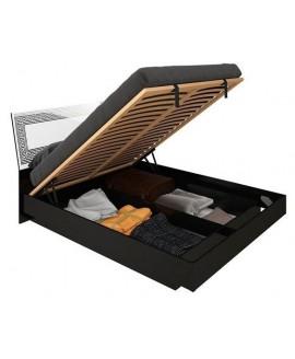 Кровать МироМарк Виола 1,6 пм