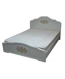 Кровать Неман Лючия 1,6