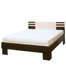 Кровать Світ меблів Элегия 1,6