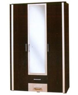Шкаф Свит меблив Элегия 3-х дверный
