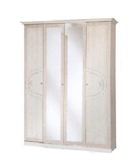 Шкаф Свит меблив Опера 4-х дверный