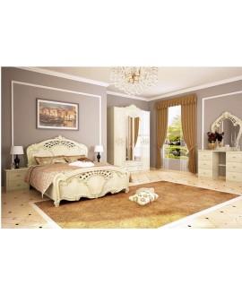 Спальня МироМарк Олимпия (ДСП)