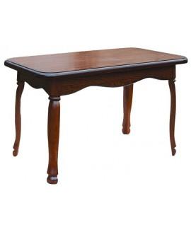 Стол МИКС-мебель Гаити 1,6