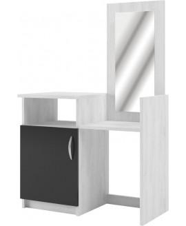 Туалетный столик Світ Меблів Соня (ДСП)