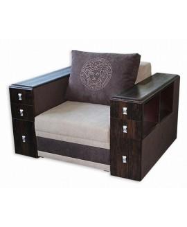 Кресло Sidim Барбадос (кровать)