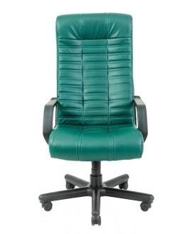 Офисное кресло Richman Атлант M1 (пластик)