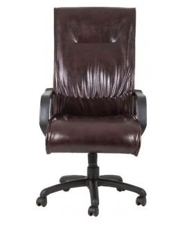 Офисное кресло Richman Мюнхен M1 (пластик)