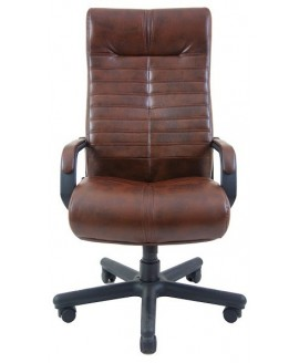 Офисное кресло Richman Орион M1 (пластик)