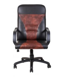 Офисное кресло Richman Сиеста M1 (пластик)