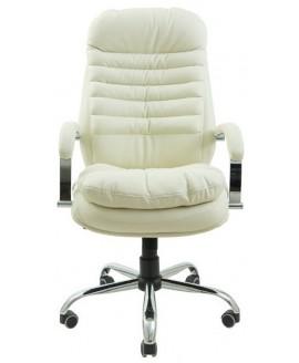 Офисное кресло Richman Валенсия M1 (хром)