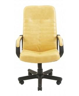 Офисное кресло Richman Вегас M1 (пластик)
