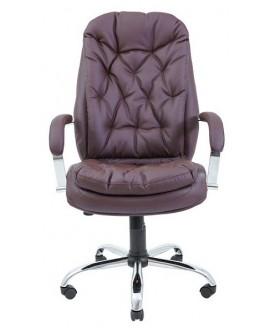 Офисное кресло Richman Венеция M1 (хром)