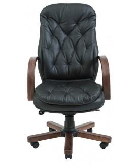 Офисное кресло Richman Венеция Вуд
