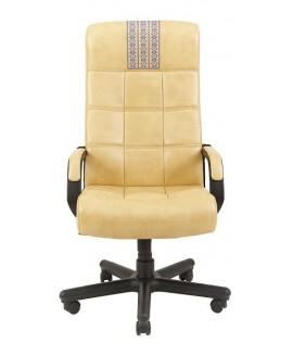 Офисное кресло Richman Вирджиния M1 (пластик)