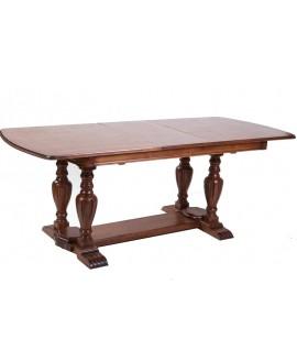 Стол МИКС-мебель Палермо 1,6