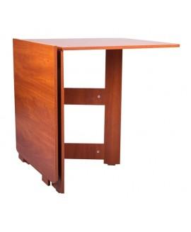 Стол МИКС-мебель Книжка Light