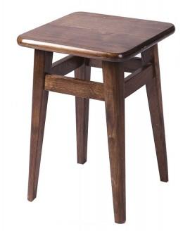 Табурет МИКС-мебель Смарт прямая ножка