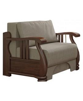 Кресло Мебус Соло 0,8