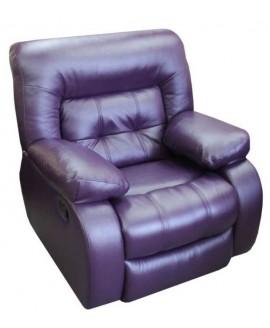 Кресло Soft Босс (реклайнер)