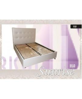 Кровать Bisso Sunrise 1,6