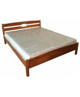 Кровать Олимп Лика люкс 1,6