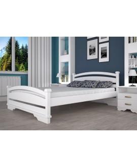 Кровать Тис Атлант 2