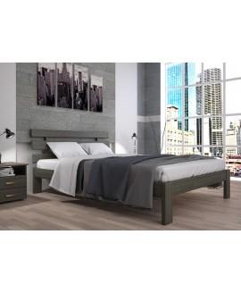 Кровать Тис Домино 1