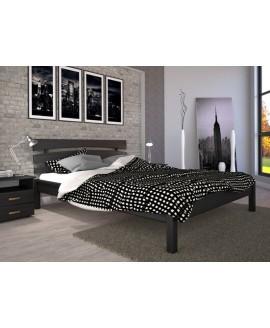 Кровать Тис Домино 3