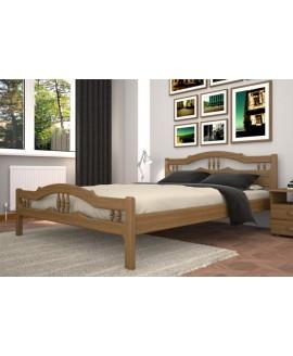 Кровать Тис Юлия 1