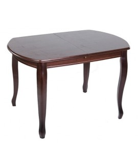 Стол МИКС-мебель Палермо Турин 1,2