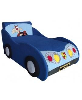 Детский диван МКС Котя малютка